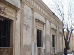 Conservatorio - Chascomus
