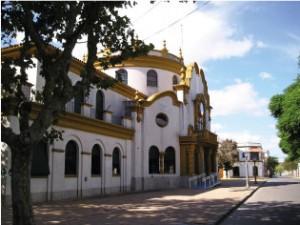 municipio - Chascomus